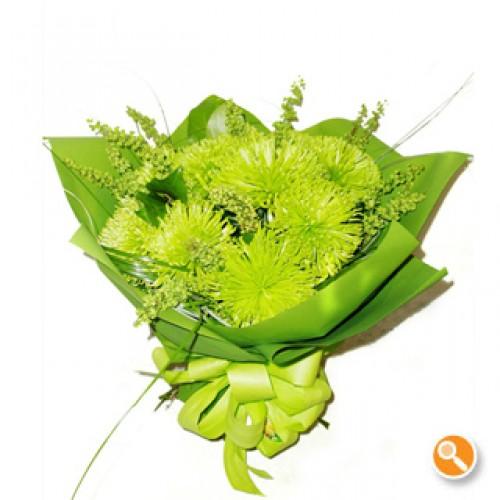 Bouquet Esperança